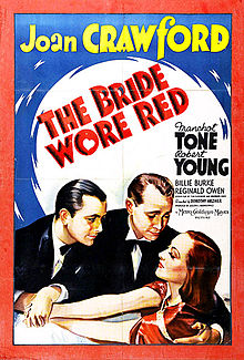 220px-The-Bride-Wore-Red_-1937