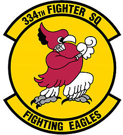250px-334th_fighter_squadron