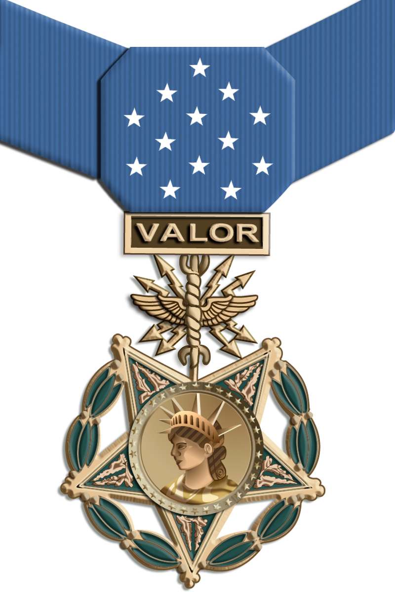 congressional_medal_of_honor