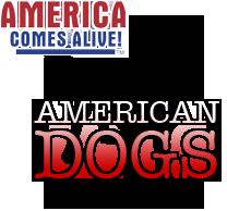 americandogsBlendedLogo