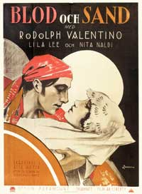 blood-and-sand-movie-poster-1922-1010437326