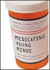 Medicating Young Minds