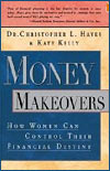 Money Makeovers: How Women Can Control Their Financial Destiny, co-author Doubleday (1998)