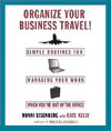 Organize Your Business Travel! Hyperion (2001)