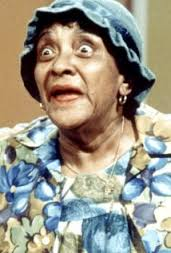 color Moms Mabley