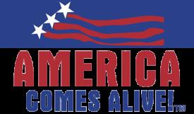 America Comes Alive