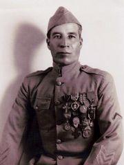 Marcelino Serna